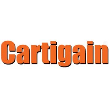 Cartigain