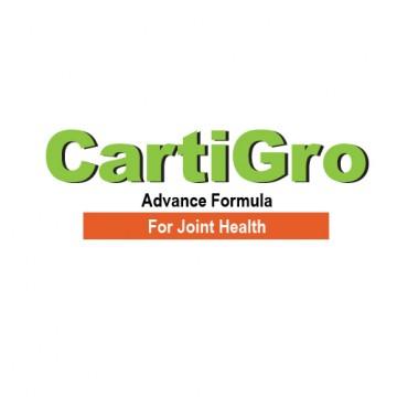 Cartigro