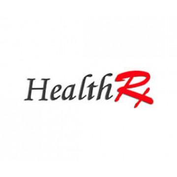 Health RX